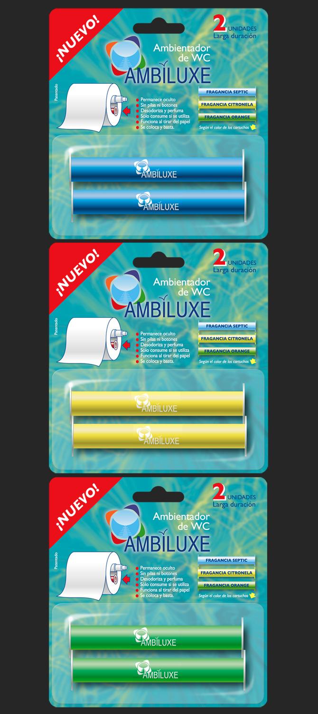 Eliminar olor ambientadores de ba o - Ambientador para bano ...