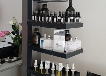 Empresa de servicios de aromas, desinfección y ambientación
